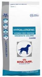 Hypoallergenic food