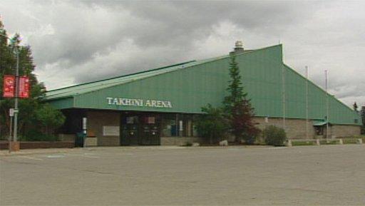 li-takhini-arena-whs